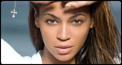 Beyoncé (17)