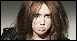 Can't Be Tamed Photoshoot (5)