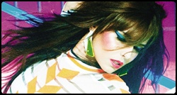 Cheryl em promoshoot para o álbum A Million Lights (5)