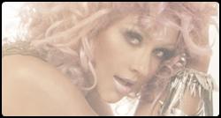 Christina em promoshoot para o álbum Lotus (3)