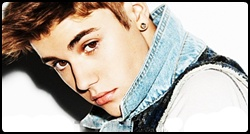 Justin em photoshoot para a revista Billboard (2)