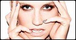 Kesha em photoshoot para a revista Wonderland