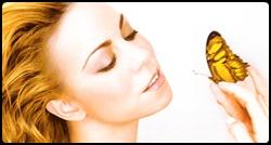 Mariah Carey na capa de seu Greatest Hits