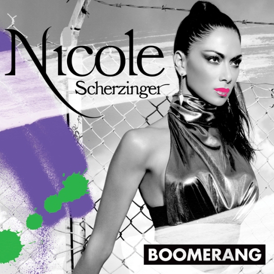Nicole-Scherzinger-Boomerang-single-cover (1)