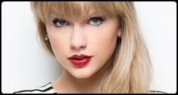 Taylor Swift em promoshoot para o álbum Red
