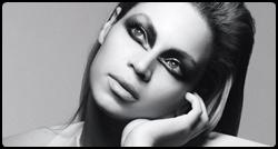 Beyoncé em promoshoot para o álbum I Am... Sasha Fierce (2)