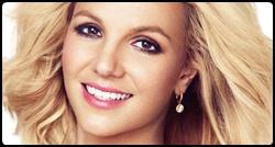 Britney em photoshoot para a revista Elle (1)