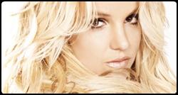 Britney em photoshoot para o álbum Femme Fatale