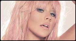 Christina em promoshoot para o álbum Lotus (9)